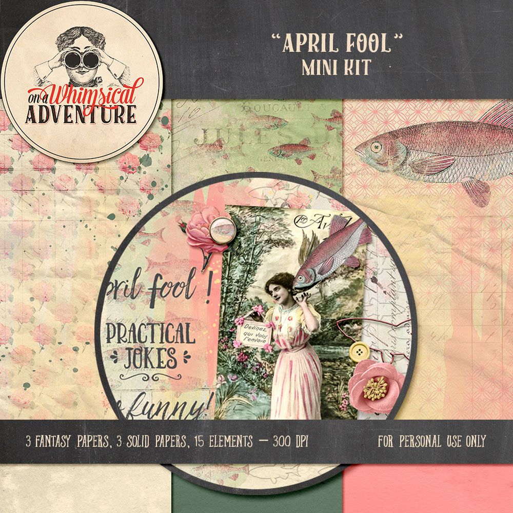 OAWA-AprilFool-Kit