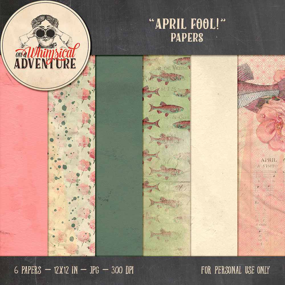OAWA-AprilFool-Papers1