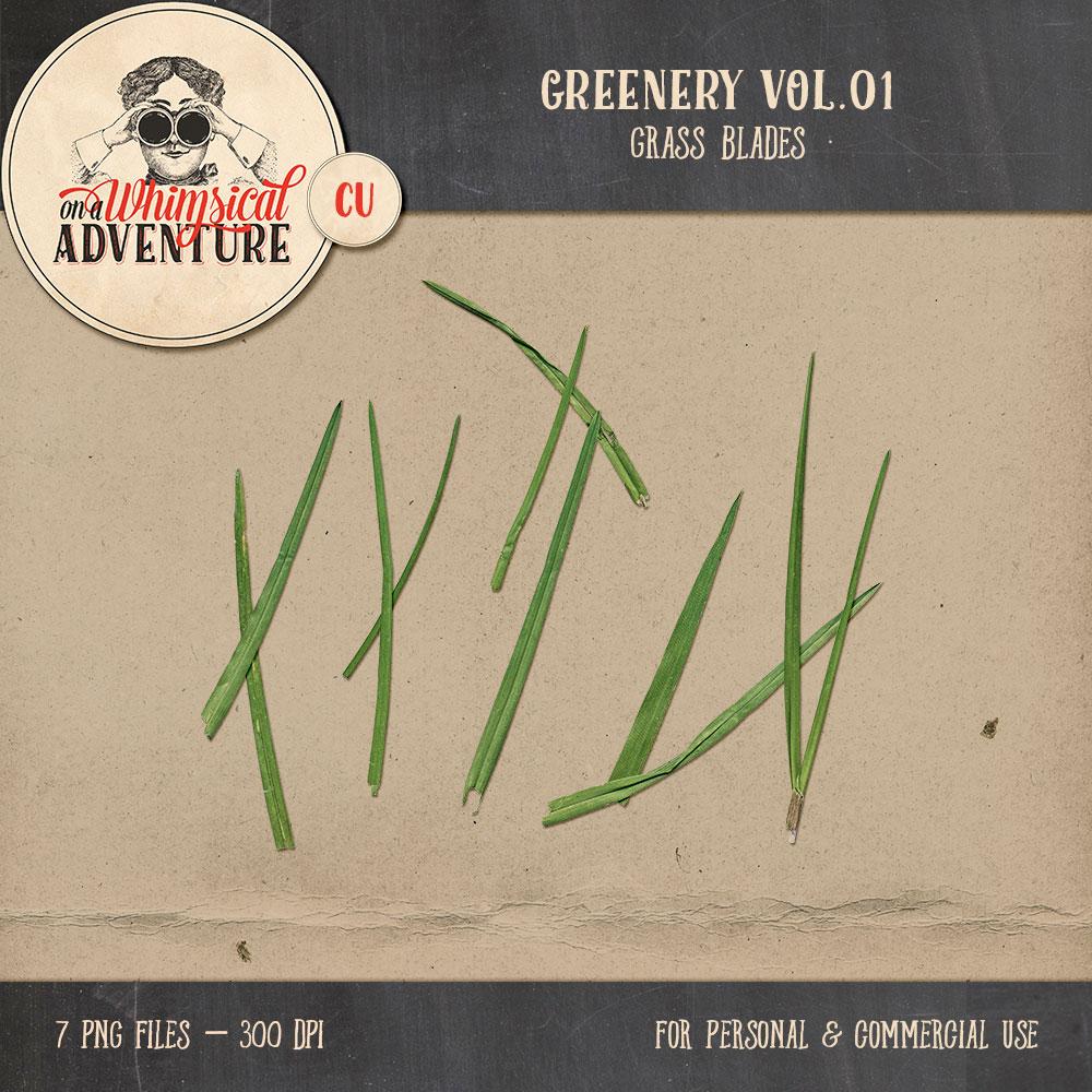 OAWA-CU-GreeneryVol01-Grass