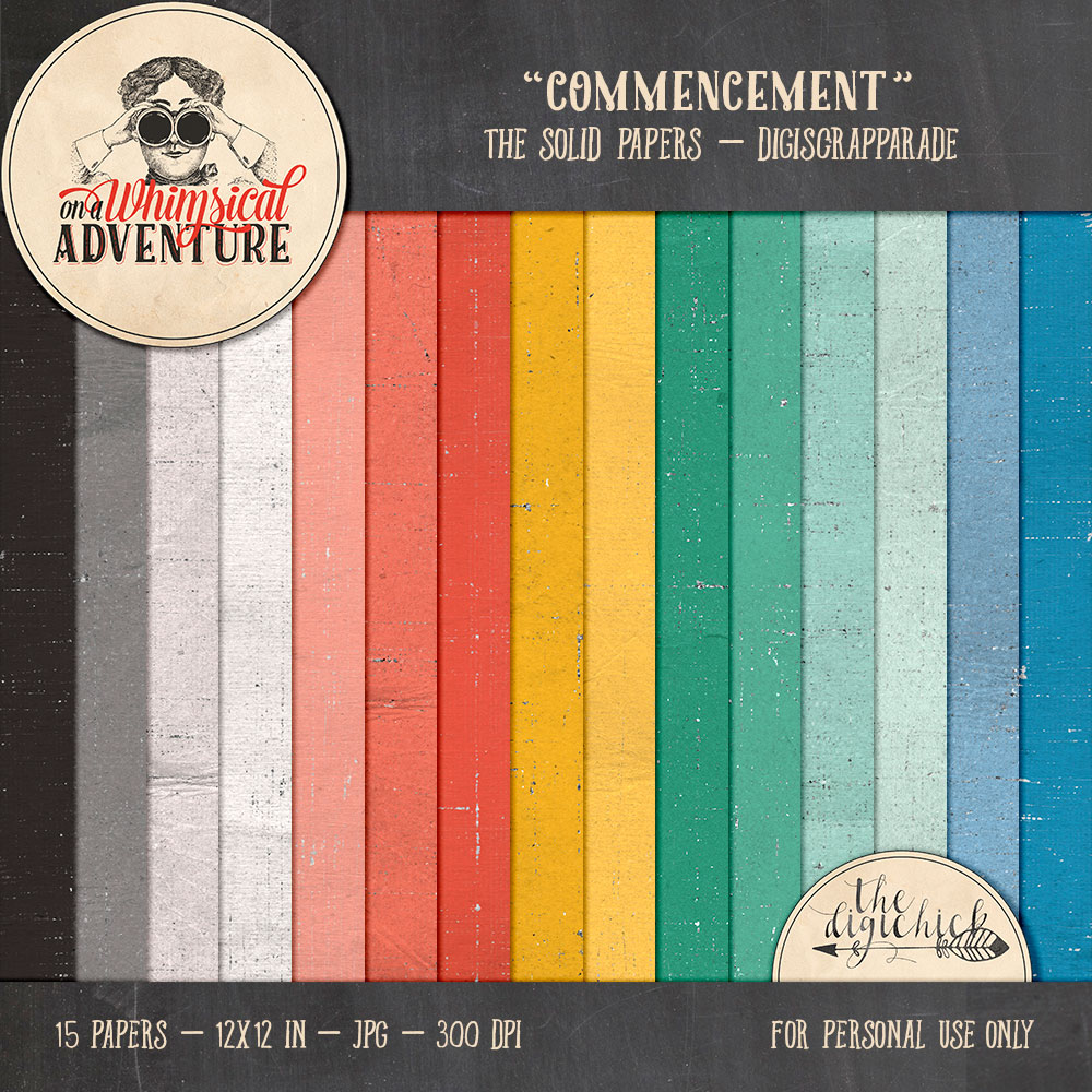 OAWA-CommencementSolids-preview1