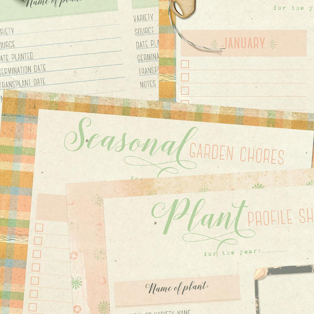 OAWA-GardenPlanner3