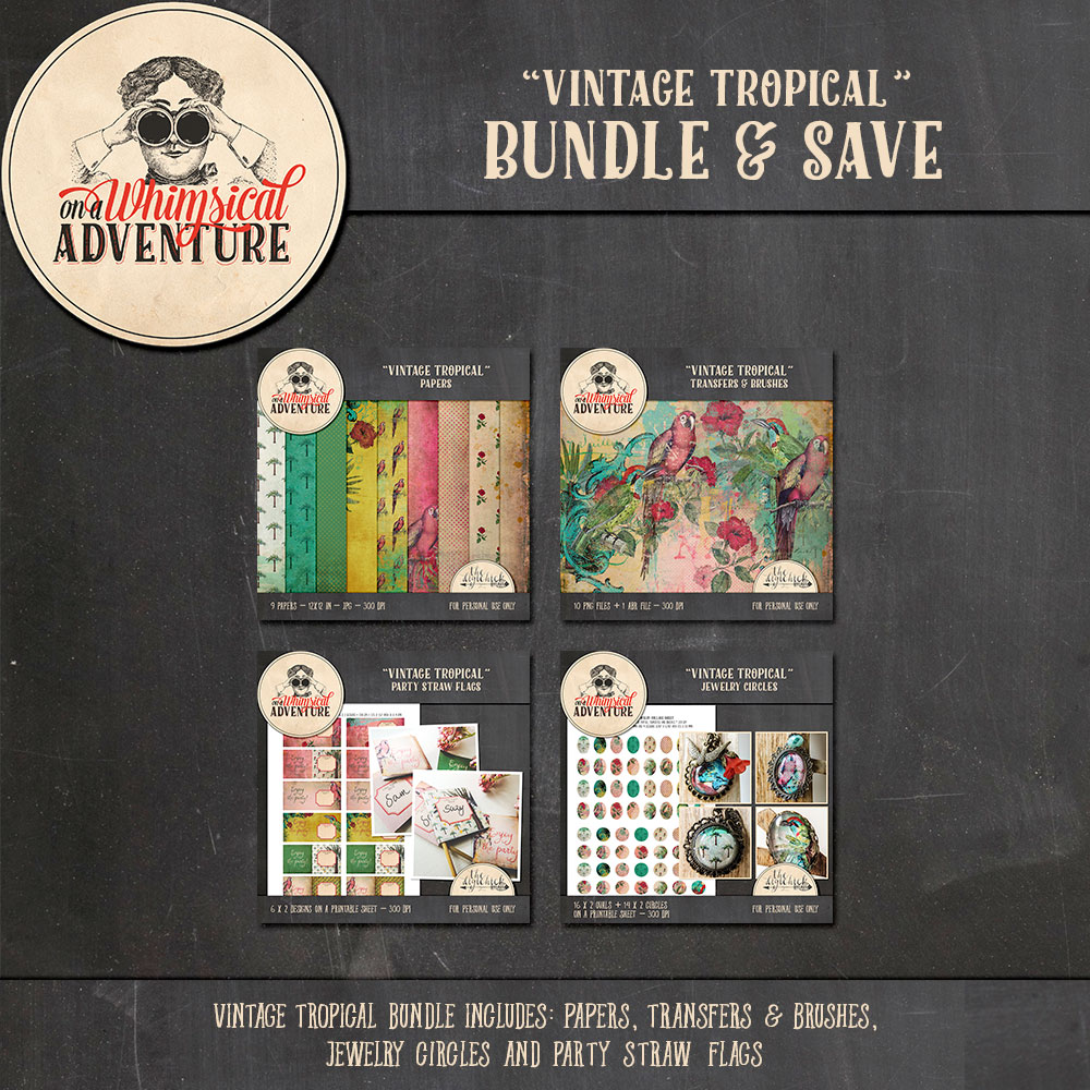 OAWA-VintageTropicalBundle-Preview