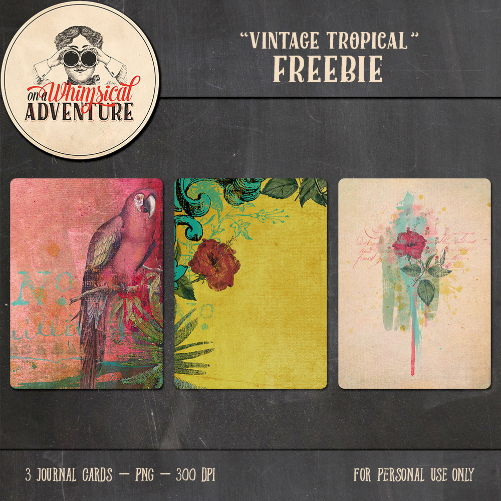 OAWA-VintageTropicalFreebie-Preview