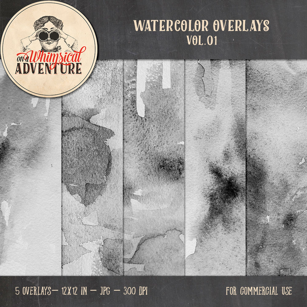 OAWA-WatercolourTexturescuVol01-Preview1