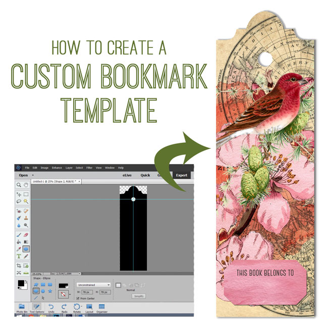 tutorial-650x650_bookmark_graphicsfairy