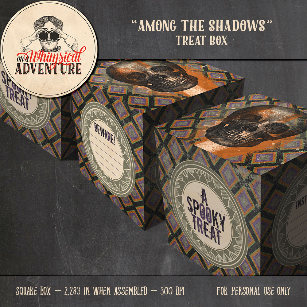 9037OAWAJCHA-Among-The-Shadows-Box-DSSPreview1