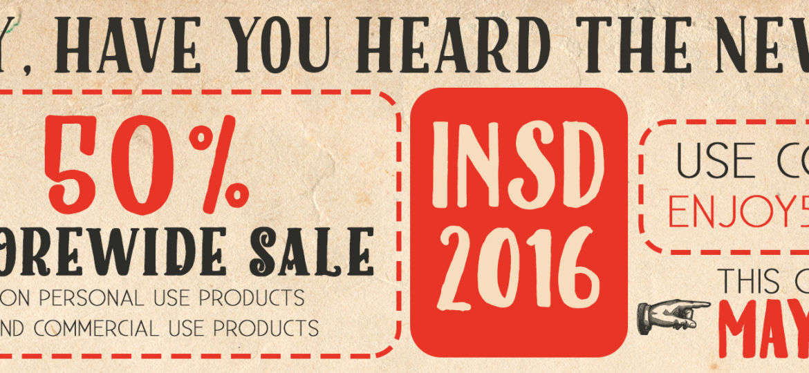 COVER PHOTO-INSD2016