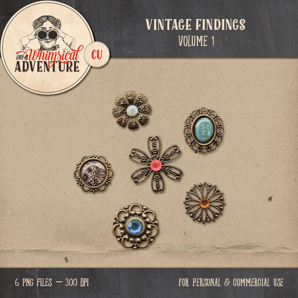 OAWA-CU-VintageFindingsPV2