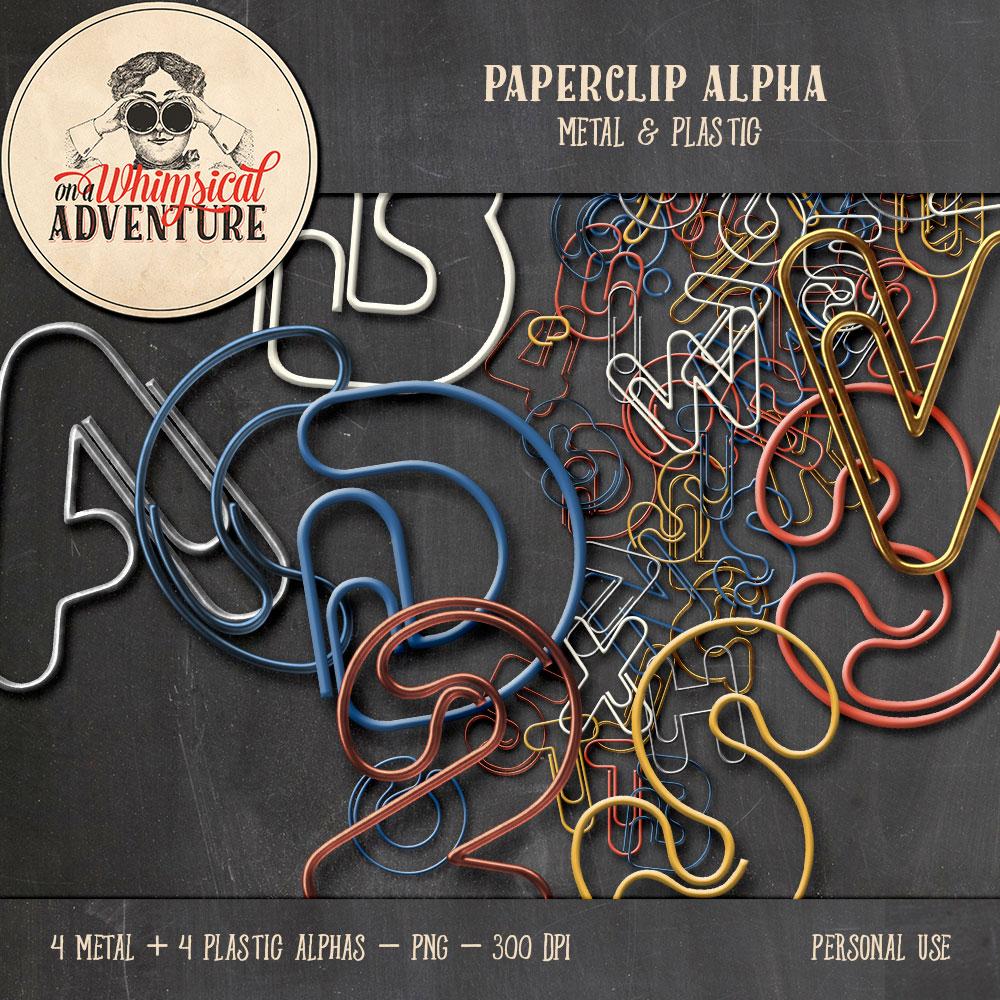 OAWA-PaperClipAlpha1