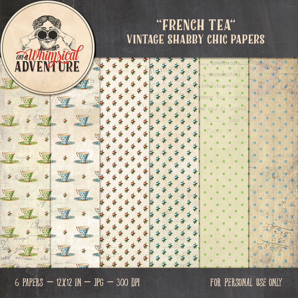 OAWA-VintageFrenchTeaPapers-Preview1