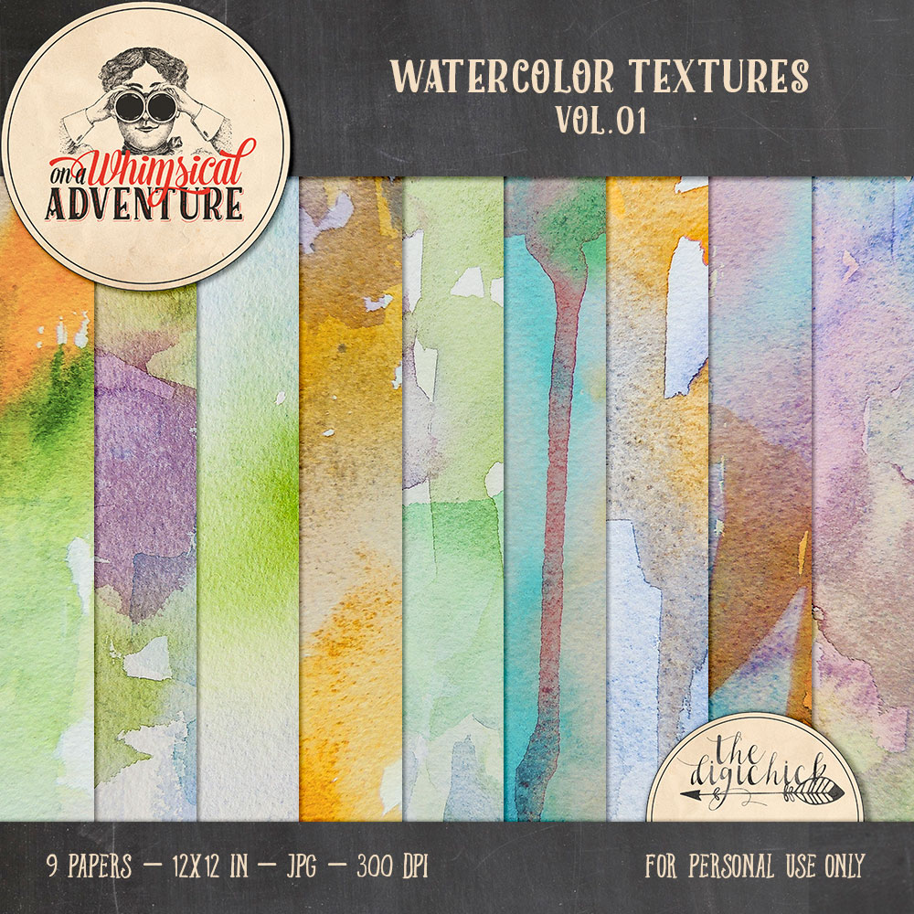 OAWA-WatercolourTexturesVol01-Preview1