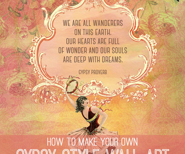 tutorial-650x650_gypsy_art2_graphicsfairy