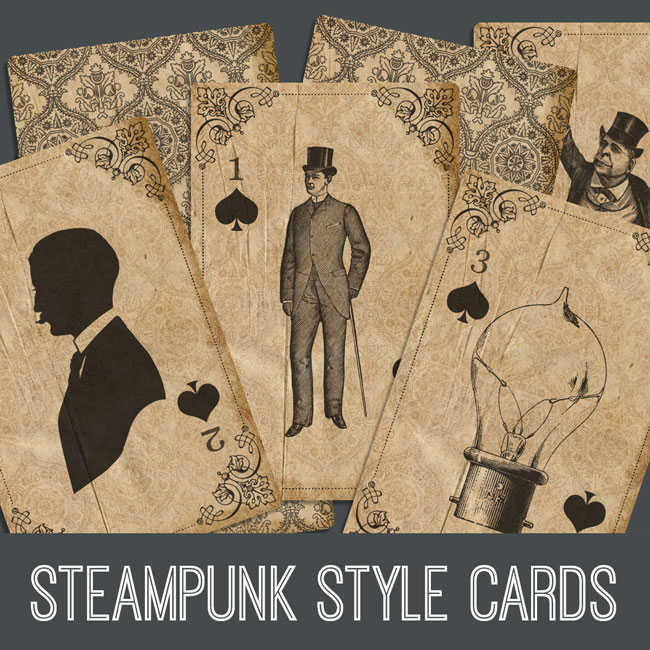 tutorial-650x650_steampunk_cards_graphicsfairy