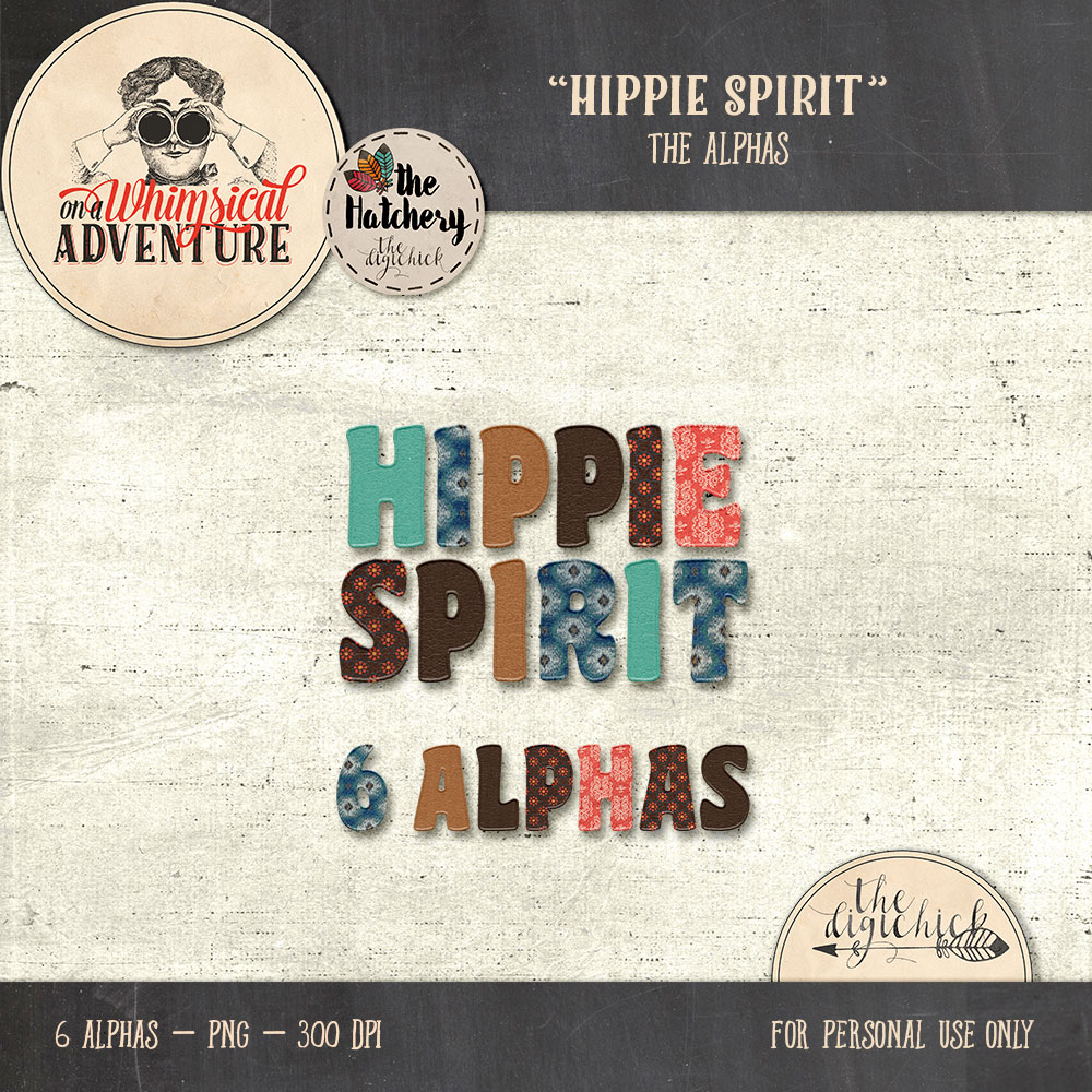 OAWA-HippieSpirit-AlphaPV1