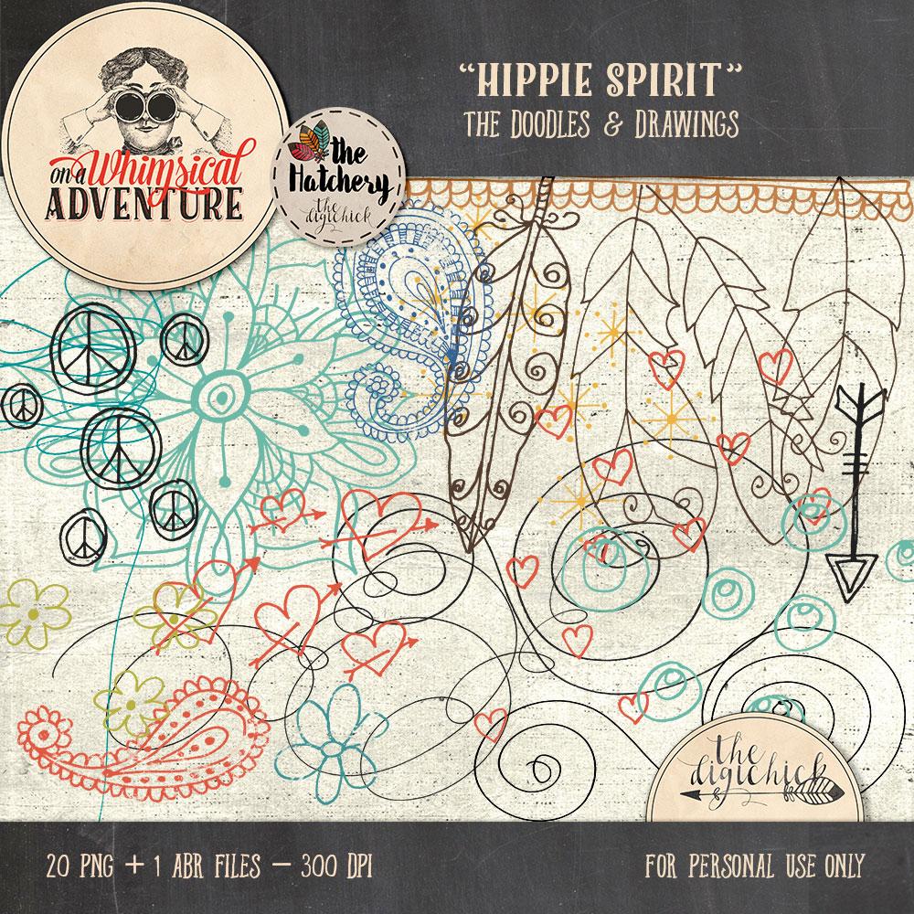 OAWA-HippieSpirit-DoodlesAndDrawingsPV1