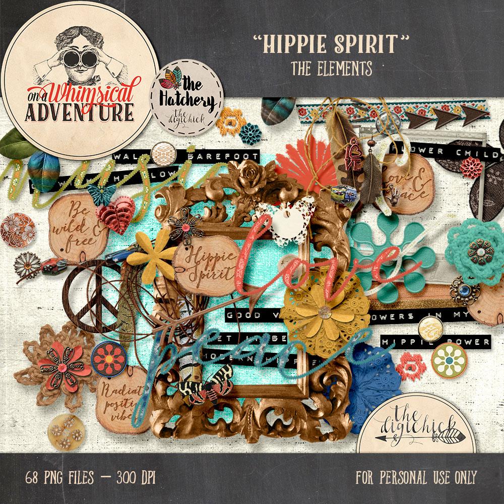 OAWA-HippieSpirit-ElementsPV1