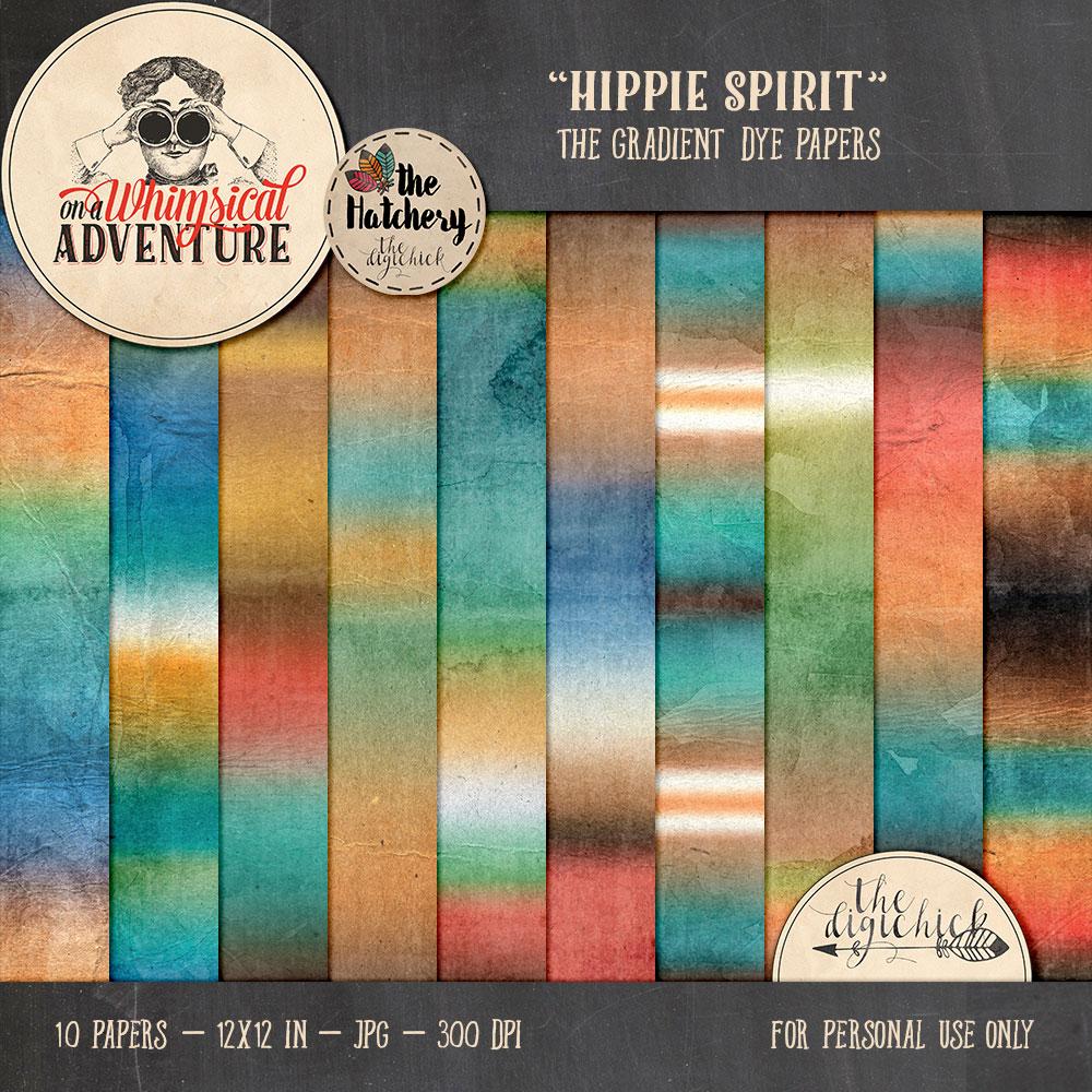 OAWA-HippieSpirit-GradientDyePapersPV1