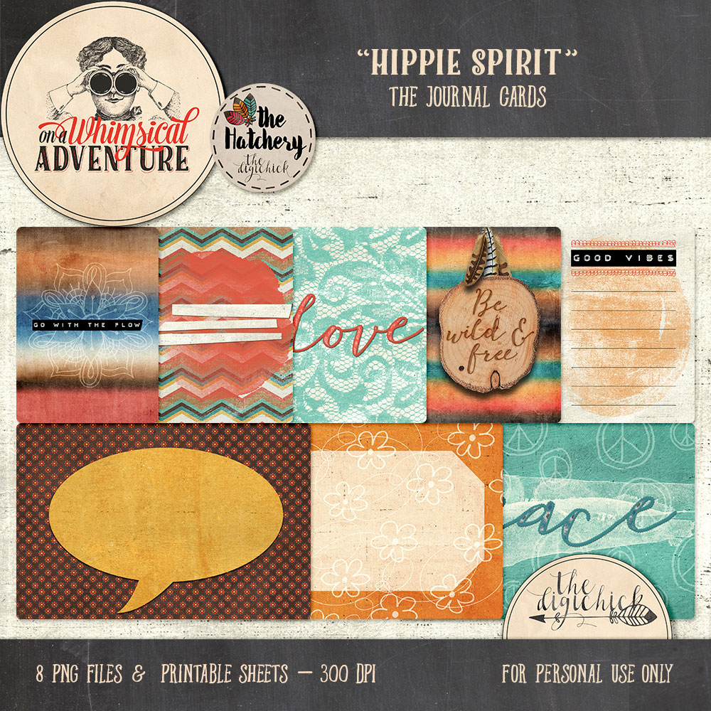 OAWA-HippieSpirit-JournalCardsPV1