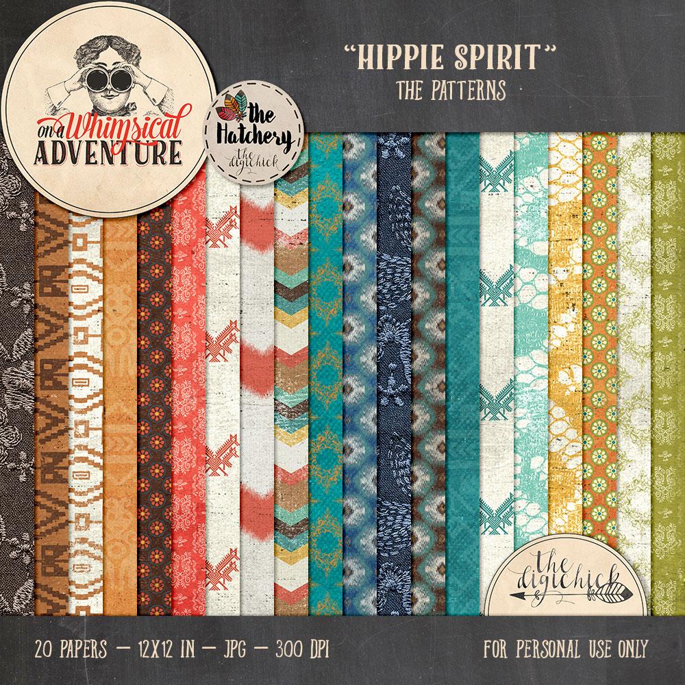 OAWA-HippieSpirit-PatternsPV1