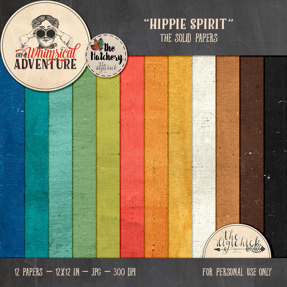 OAWA-HippieSpirit-SolidPapersPV1