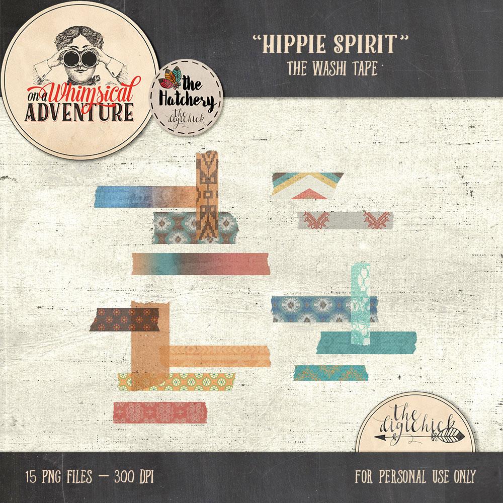 OAWA-HippieSpirit-WashiTapePV1