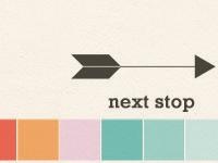 FB-navigation-arrows_nextOAWA