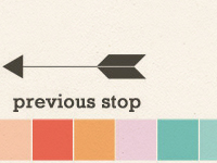 FB-navigation-arrows_previousOAWA