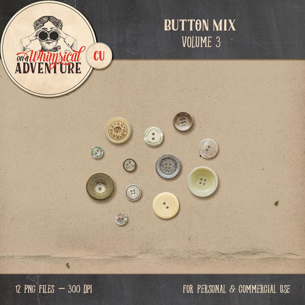 OAWA-CU-ButtonMixVol03-PV1