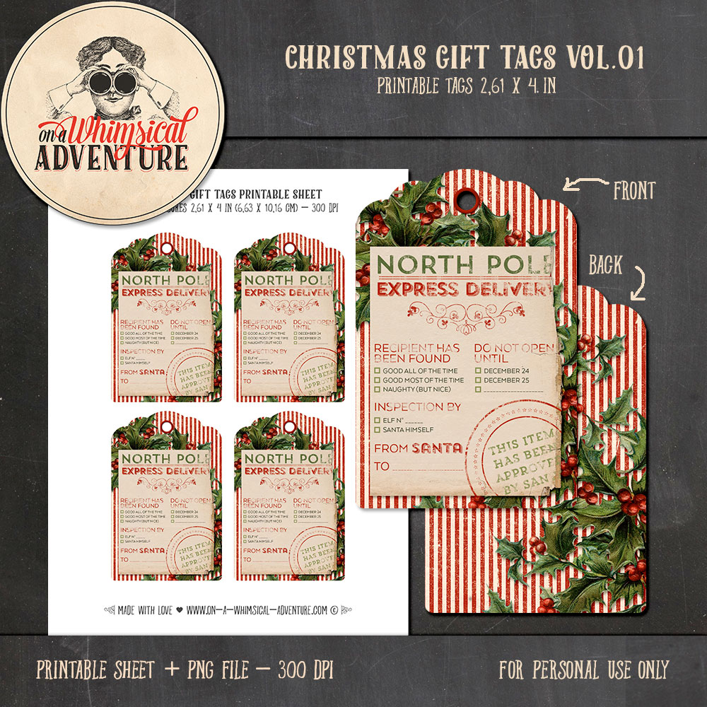 OAWA-ChristmasGiftTags-Vol01-Preview1