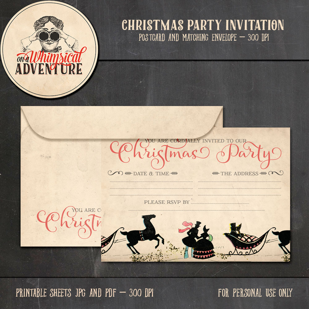 OAWA-ChristmasPartyInvitation-Preview1DSS