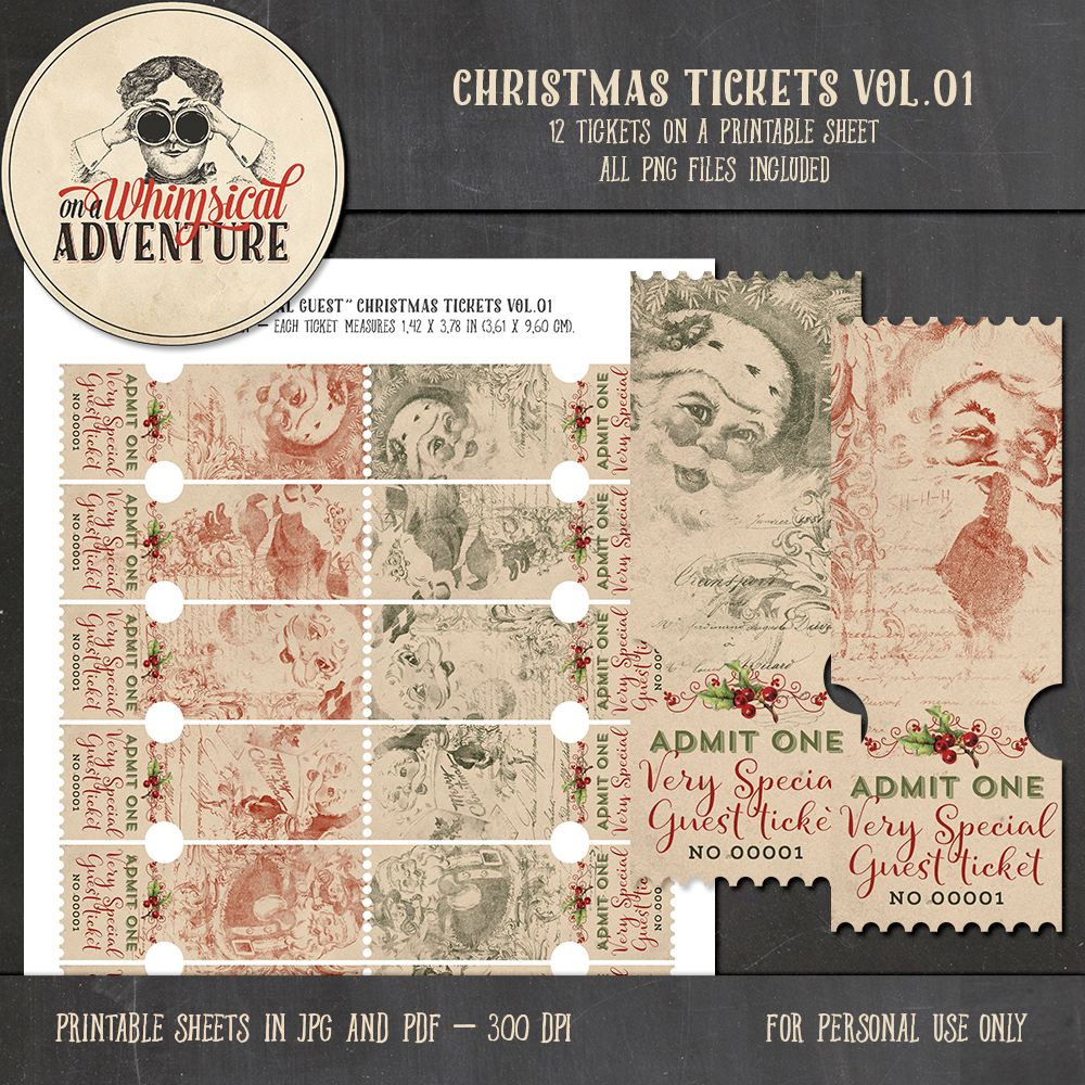 OAWA-ChristmasTickets-Preview1