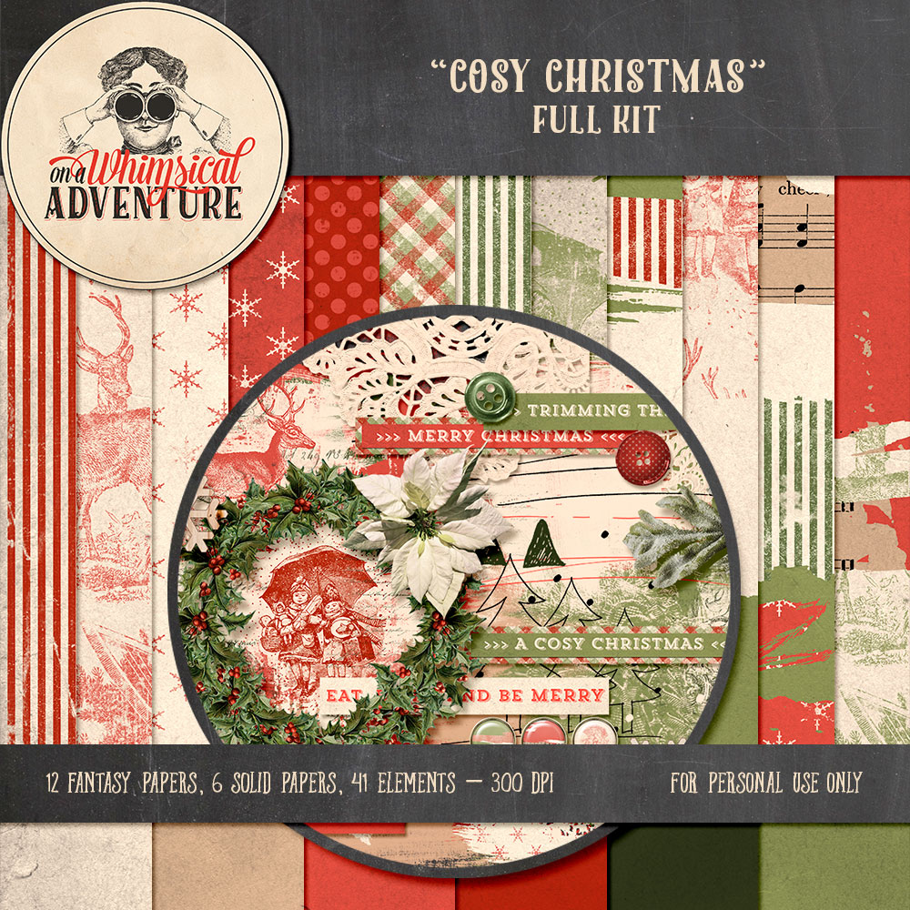 OAWA-CosyChristmas-PreviewKitDSS1