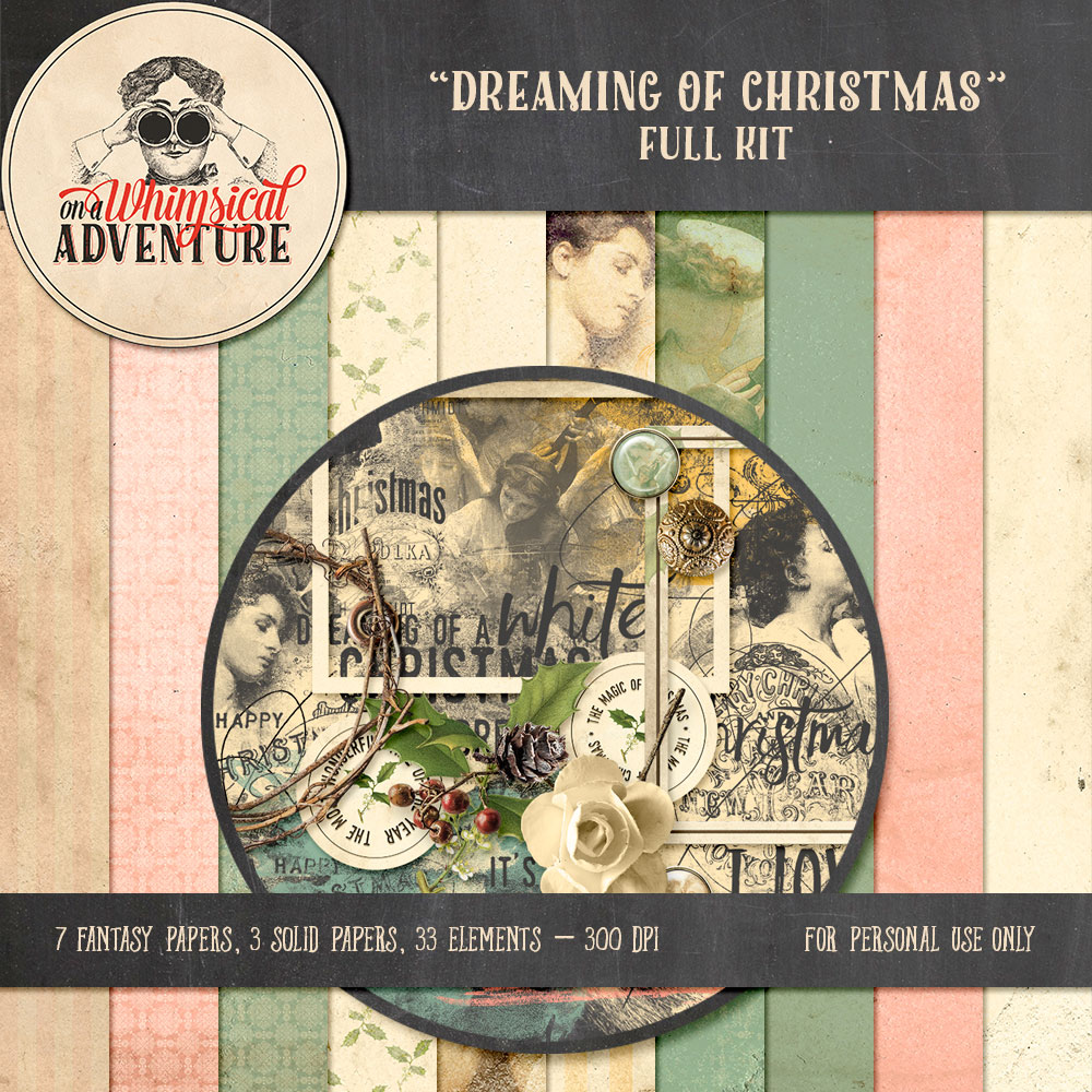 OAWA-DreamingOfChristmas-PreviewKitDSS