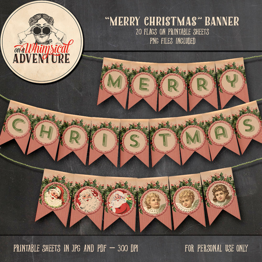 OAWA-MerryChristmasBanner-Preview1