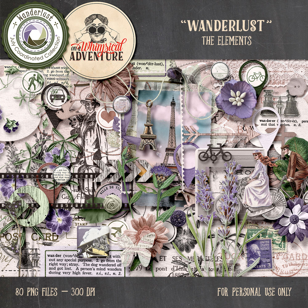 OAWA-Wanderlust-Elements-Preview1