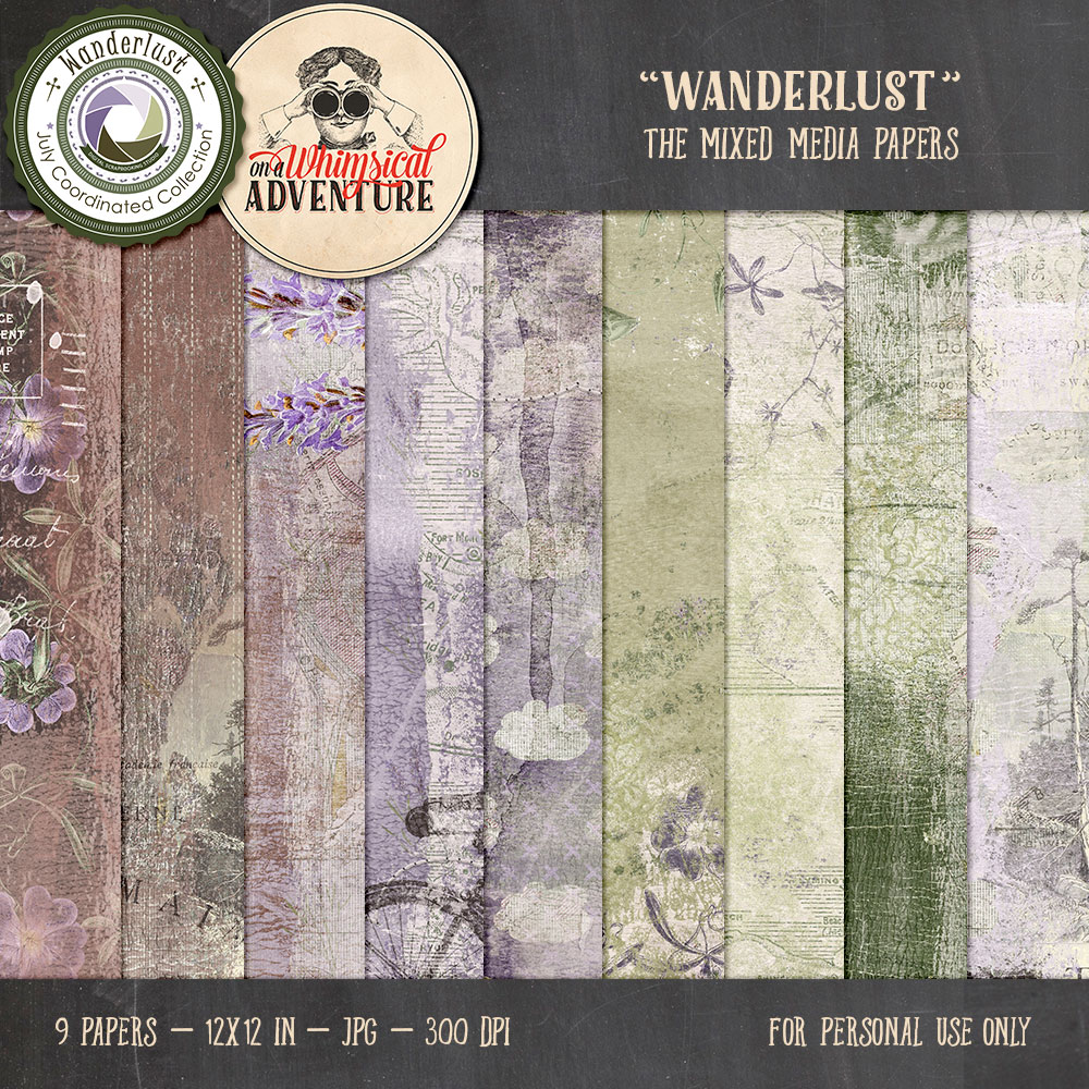 OAWA-Wanderlust-MMPapers-Preview1