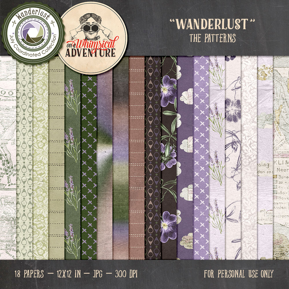 OAWA-Wanderlust-Patterns-Preview1