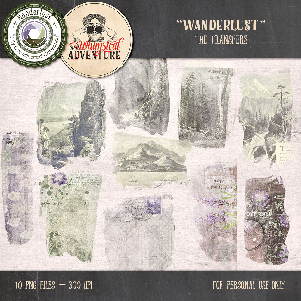 OAWA-Wanderlust-Transfers-Preview1