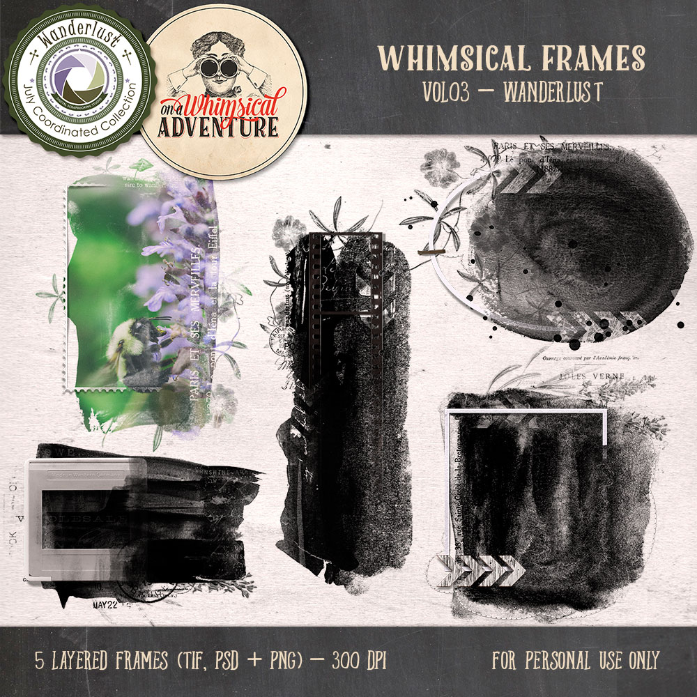 OAWA-Wanderlust-WhimFrames-Preview1