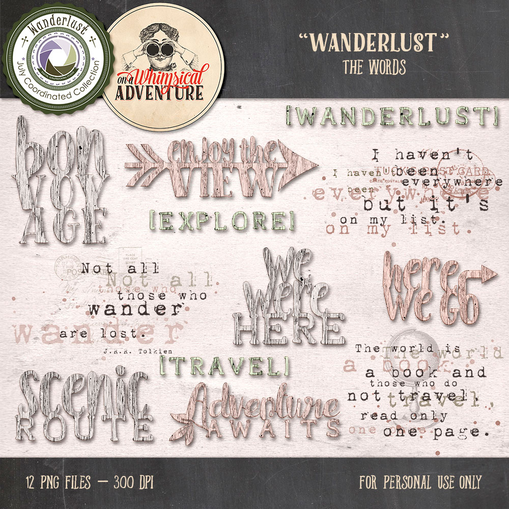 OAWA-Wanderlust-Words-Preview1