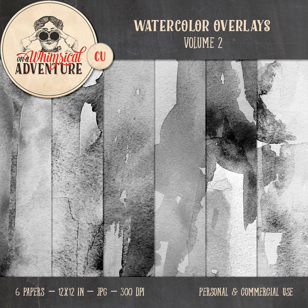 OAWA-WatercolourTexturesVol02-Pv1