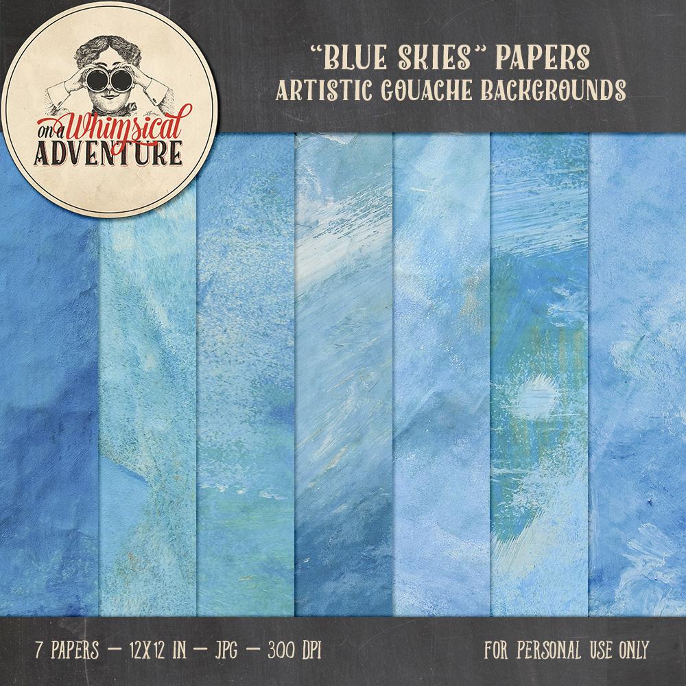 9049OAWAPATX-Blue-Skies-PreviewDSS1