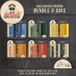 HalloweenPapersCollection-Preview