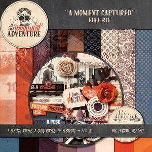 OAWA-AMomentCaptured-KitPreview1