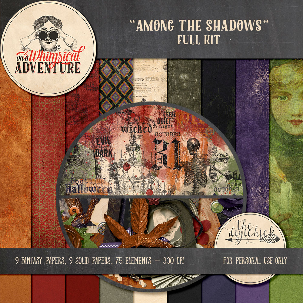 OAWA-AmongTheShadows-Kit-Preview1