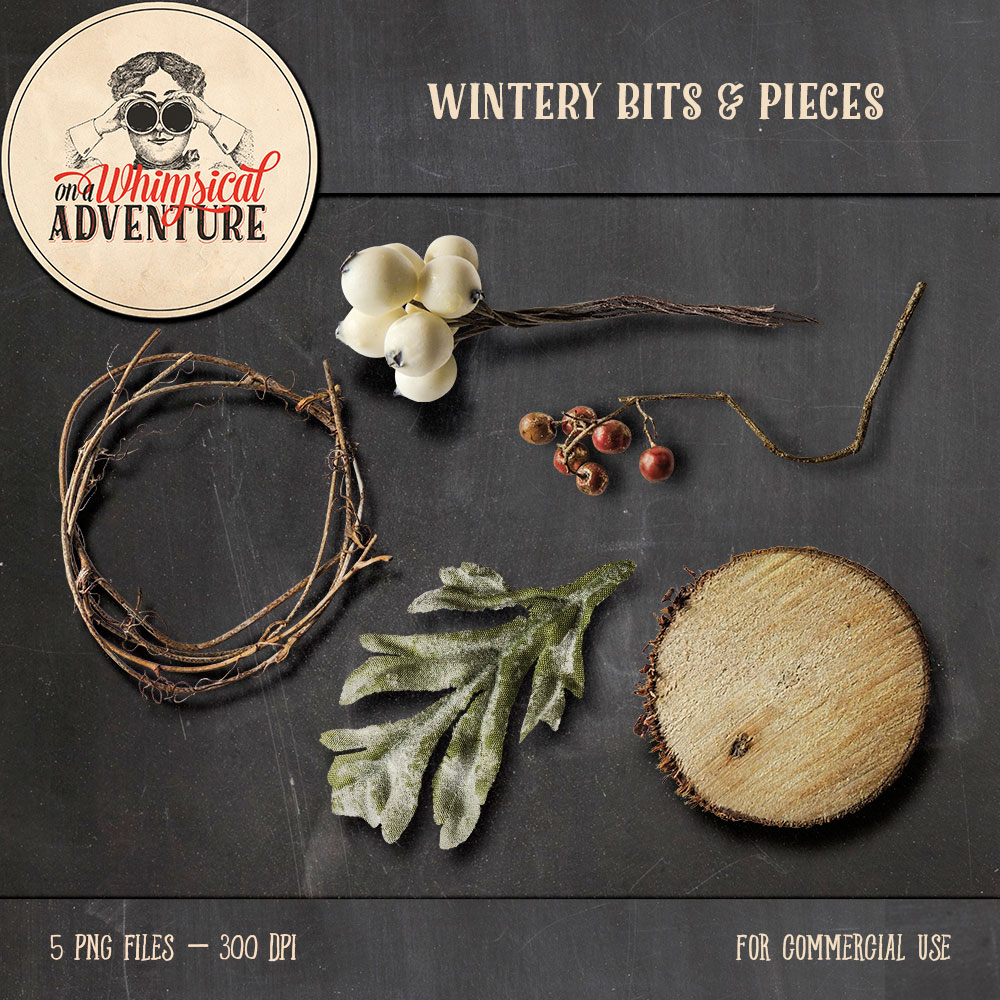 OAWA-CU-WinteryBitsAndPieces