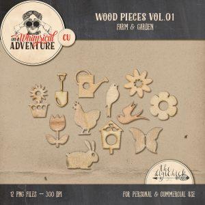 OAWA-CU-WoodPiecesVol01TDC