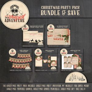 OAWA-ChristmasPartyPack-Preview1