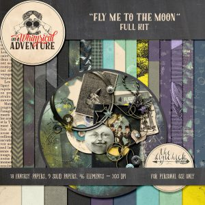 OAWA-FlyMeToTheMoon-KitPreview1