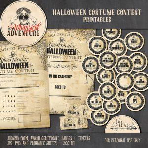 OAWA-HalloweenCostumeContest-Preview1